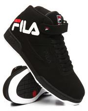 Fila - F-13 Logo Sneakers