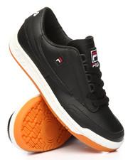 Fila - Original Tennis Sneakers