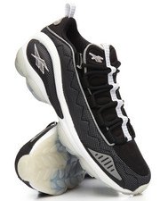 Reebok - DMX Run 10 Sneakers-2192439