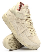 Fila - Cage Sneakers