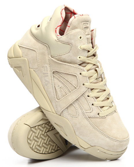 e35005bbe04 Buy Cage Sneakers Men s Footwear from Fila. Find Fila fashion   more ...