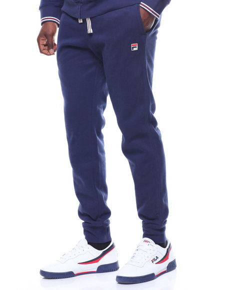 1bf0e37ab48d Buy Visconti Jogger Men s Jeans   Pants from Fila. Find Fila fashion ...