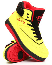 EWING - Orion Sneakers