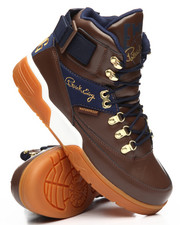 EWING - Ewing 33 Hi Winter Sneakers-2193054