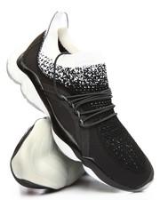 Reebok - DMX Fusion HC Sneakers-2192891