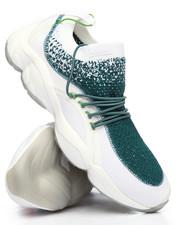 Reebok - DMX Fusion HC Sneakers