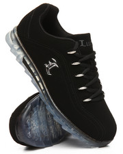 Lugz - Centrum 2 Ice Sneakers-2192973