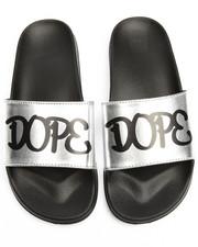 Sandals - Dope Slides-2193088