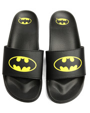 Buyers Picks - Batman Slides