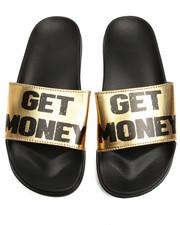 Buyers Picks - Get Money Slides