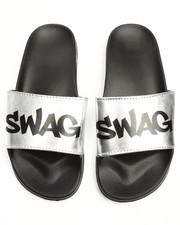 Sandals - Swag Slides-2193115