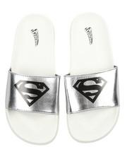 Buyers Picks - Superman Slides