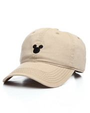 Buyers Picks - Mickey Mouse Dad Hat