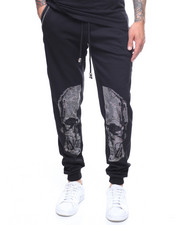 Buyers Picks - SKULL STONE JOGGER