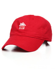 Dad Hats - Trap House Dad Hat