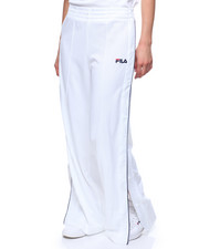 Fila - Neka Tear Away Pant-2193012