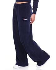 Sweatpants - Corin Flare Pant-2193747