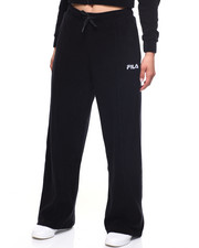 Sweatpants - Corin Flare Pant-2193753