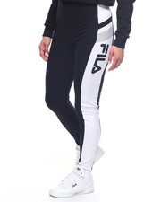 Fila - Great Colorblock Legging-2193024