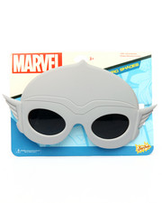 Sun Staches - Thor Kids Sunglasses