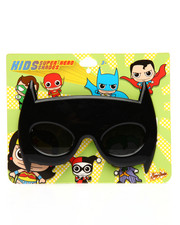 Sun Staches - Batman Kids Sunglasses