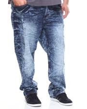 Jeans & Pants - Rip/Repair Jeans (B&T)