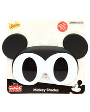Sun Staches - Mickey Mouse Sunglasses