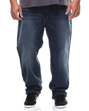 Levi's - 559 Navaro Relaxed Fit Jean (B&T)