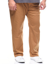 Levi's - 541  Caraway Athletic Fit Twill Pant (B&T)