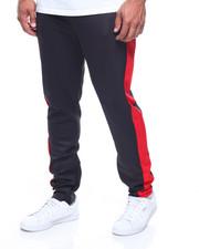 Pants - Basic Track Joggers (B&T)-2193639