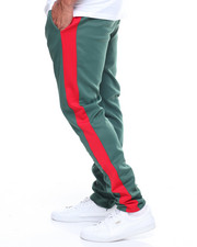 Pants - Basic Track Joggers (B&T)-2193699