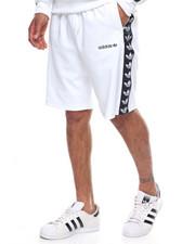 Adidas - TNT Short