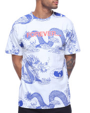 Wu Wear - Forever Dragon TEE-2194766