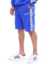 Adidas - TNT Short-2193990