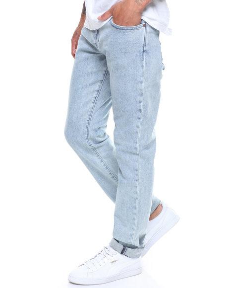 Joe's Jeans - THE SLIM FIT / KEENEN JEAN