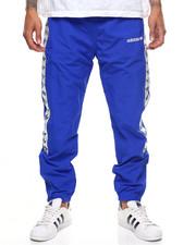 Adidas - TNT Wind Pant-2193920
