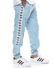 Adidas - TNT Wind Pant-2194226