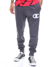 "Champion - Reverse Weave ""C"" Logo Jogger"