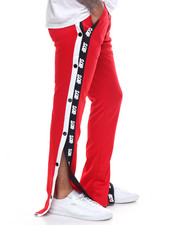 Buyers Picks - PRESTIGE PANT W SNAP DETAIL-2195177