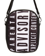 TROPHIES LA - Advisory Sling Bag