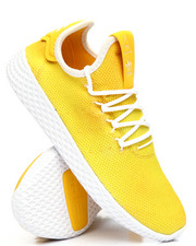 Footwear - Pharell Williams Tennis HU J Sneakers (4-7)-2194527