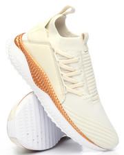 Footwear - TSUGI Jun Sneakers