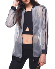 Outerwear - Exposed T7 Bomber-2195431