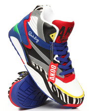 EWING - Ewing Sport Lite X Akoo Sneakers