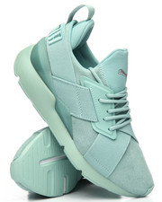 Spring-Summer-W - Muse Elevated Sneakers