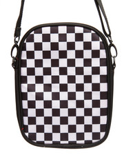 TROPHIES LA - Motorsport Sling Bag-2195533