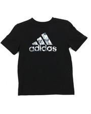 Adidas - Adidas Athletics Tee (2-7X)