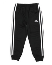 Bottoms - YRC Boys Iconic Tricot Jogger (4-7X)