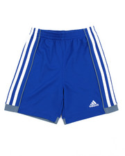 Bottoms - Adidas Next Speed Short (2-7X)