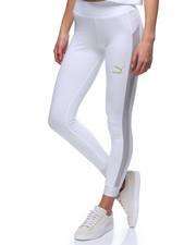 Leggings - Exposed T7 Legging-2195468